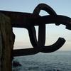 Peigne du Vent, Chillida